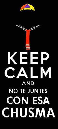 Love el Chavo del 8!!