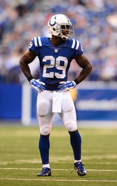 indianapolis colts | Indianapolis Colts Mike Adams Proving Age Just a Number
