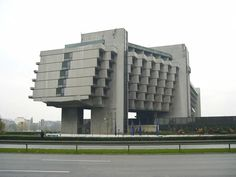Concrete Architecture, Minecraft Architecture, Landscape Architecture Design, Russian Architecture, Hotel Architecture, Container Architecture, Vintage Architecture, Commercial Architecture, Contemporary Architecture