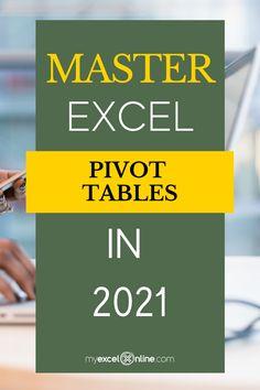 Vba Excel, Microsoft Excel Formulas, Excel Macros, Data Analysis Tools, Life Hacks Computer, Excel Budget Template, Pivot Table, Job Resume, Computer Programming
