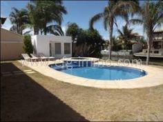Buzios Villa an der Marina, Wasserblick zu verkaufen