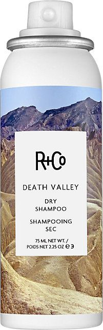 R+Co Death Valley Dry Shampoo - Travel -  - Barneys.com
