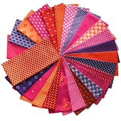 The African Fabric Shop : Textiles, beads and inspiration from Africa -  South African Fabrics - ships tot Europe
