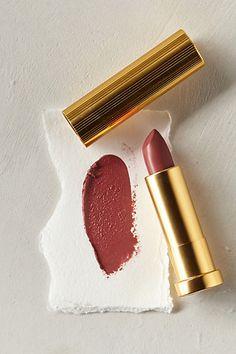 Claret - lipstick shade - $18