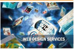 Web designing can be the answer to all your marketing and advertising related problems. It is note difficult to get a good web designing in Delhi. It is wise to invest in a good web designing expert or a firm as it will definitely guarantee returns!Find more about Web Design Company in Delhi