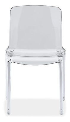 Tiffany Indoor-Outdoor Chair - Modern Outdoor Dining Chairs & Benches - Modern Outdoor Furniture - Room & Board