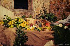 Agrumi Siciliani