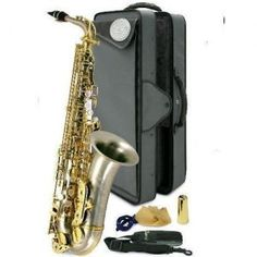 17 best sax fon images instruments music instruments musical rh pinterest com