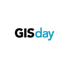 Maps. They're everywhere, from our smartphones to our cars. By combining data and geographic information systems, we can capture, manage, analyze and display all forms of information with a geographic component.  Colorado State University will be celebrating the many ways GIS has improved our lives on Nov. 19, national GIS Day.