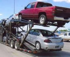 Searching For A Discount Auto Shipping Company? Get cheap car shipping rates fast, Easily search our Directory for vehicle transport companies who are licensed and provide free quotes! Movers Nyc, Best Movers, Train Information, Discount Auto Parts, Best Moving Companies, Car Carrier, Car Quotes, Transport Companies, Train Car