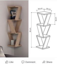 Diy Furniture Projects, Home Decor Furniture, Woodworking Projects, Furniture Design, Woodworking Plans, Woodworking Videos, Diy Interior Projects, Woodworking Beginner, Woodworking Quotes