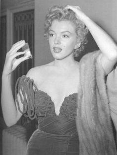 Marilyn Monroe poster, mousepad, t-shirt, #celebposter