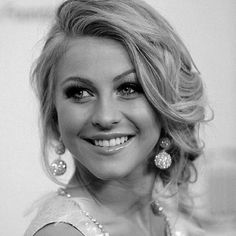 low updo wedding #Hair Style #girl hairstyle