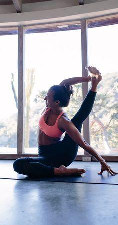 Semina gentilezza, cogli gioia, coltiva serenità. F. C. #pensieri #yoga #SpineYoga #benessere #sport #fitness