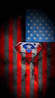 Superman And Superwoman, First Superman, Superman Art, Superman Logo, Marvel Phone Wallpaper, Superman Wallpaper, Galaxy Wallpaper, Love Wallpaper, Aesthetic Iphone Wallpaper