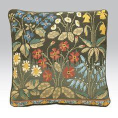 Bruges - Ehrman Tapestry  Beautiful