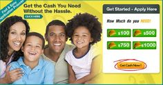 Searching for quick Payday Loans for instant cash advance in America..! Easy Short application FORM to get Quick Money. Apply NOW!  http://www.fast-cash-advance-loans.com/payday-loan-online
