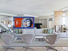 ...     apartamento                                 ...     http://santosesantosarquitetura.com.br/arquitetura-residencial/apartamento-7/     ...