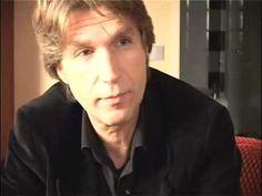 Frank Boeijen interview (deel 2) - YouTube
