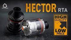 Meet our little friend....Hector! https://www.youtube.com/watch?v=L0eLW8bwYcw