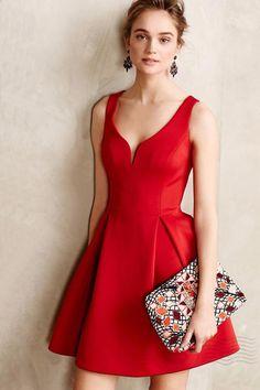 2016 marca De moda De nova mulheres vestidos De Festa curtos Vestido De algodão Plus Size preto vermelho sem mangas Vestido De verão para as mulheres De Festa em Vestidos de Roupas e Acessórios no AliExpress.com | Alibaba Group