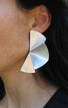 Alexandra Speer - Designer Jewelry