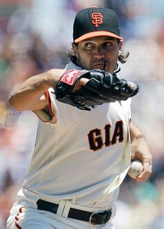 Eyes of a Tiger San Francisco Giants Baseball, My Giants, Great Pic, World Championship, Cardinals, A Team, Sports Teams, Baseball Cards, Celebrities