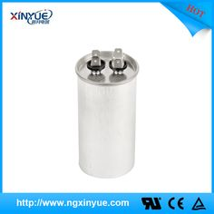 Type:Polypropylene Film Capacitor  Application:AC / Motor  Package Type:Surface Mount  Capacitance:1uf to 100uf  Rated Voltage: 250 to 500 VAC  Operating Temperature:40/85/21  Certificate:ISO/CE/UL/TUV  Shell:Aluminum  HS code:85322590  Main market:Europe,Mid East,South America,North America  Protection class:P2, P1  Usage:motor,air conditioner,water pump, etc  Operation class:class C (3000hours)  Sample:free  Mobile phone:+86 13515636283 (whatsapp/wechat) EMAIL:562871339@qq.com  Fax:+86 563
