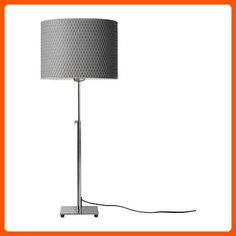 Pin On Unique Lighting Lamps