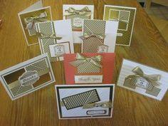 One Sheet Wonder Technique; Gold Soiree Specialty Designer Series Paper; www.jansstampingcreations.com