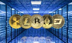 The Crypto Daily – Movers and Shakers International CryptoCurrency News Breaking Back, Cryptocurrency News, Crypto Currencies, Tech, Early Morning, Thursday, Wednesday, Crypto Market, August 2nd