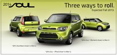 Video Review | 2014 Kia Soul Review, Consumer Reports