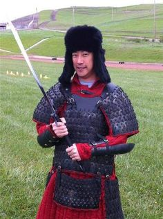 5bb1f0739ee1f767edc1e3816ee3faa1--lamellar-armor-a-small