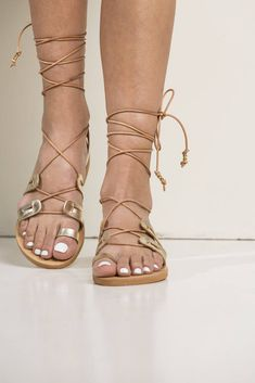 Leather sandals, Gladiator sandals, womens shoes, strappy sandals, handmade sandals,Womens sandals, greek sandals, Sandals, Womens,shoes
