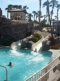 Omni Rancho Las Palmas: Family-Friendly Resort in Palm Springs - Traveling Mom