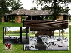 Provisions hosts Winnipeg weddings and Tent Weddings. Tent Wedding Winnipeg Reception Venue at Lower Fort Garry. Tent Wedding, Wedding Reception, Wedding Venues, Amazing Decor, Exposed Beams, Old Stone, Red River, Historical Sites, North America