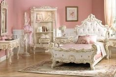 "Check out Megan Brooke's ""fancy bedroom"" decalz @Lockerz http://lockerz.com/d/18303973"