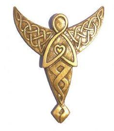 Google Image Result for http://www.killylissstudio.com/ekmps/shops/colmmccann/images/celtic-angel%5Bekm%5D261x300%5Bekm%5D.jpg