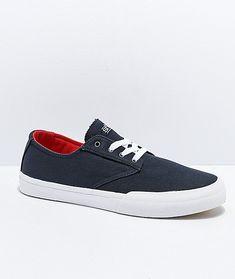 online store 10de6 0d39b Zapatillas Originales, Zapatillas Vans, Zapatillas De Skate, Oveja