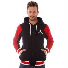 ADIDAS HOODIE C SWEATER BJ8415 | MULTICOLOR | 29,99 ? | Hoodies und Sweatshirts | ? Sizeer.at ?