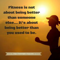 Quote Fitness loseweight-hhpy.com