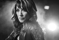 """Sons of Anarchy's Katey Sagal Breaks Down Emotional, """"Perfect' Gemma/Jax Scenes: 'Charlie And I Were Bawling'"""