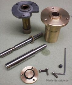 truntable bearing - Google Search