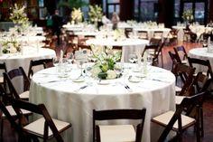 #destinationnashvillewedding, #countrymusichallfame, luxury, #weddingbandnashville