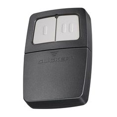 Chamberlain Clicker Universal Remote Control #homegoods #homegoodslamps #homesgoods #homegoodscomforters #luxuryhomegoods #homeandgoods #homegoodssofa #homegoodsart #uniquehomegoods #homegoodslighting #homegoodsproducts #homegoodscouches #homegoodsbedspreads #tjhomegoods #homegoodssofas #designerhomegoods #homegoodswarehouse #findhomegoods #modernhomegoods #thehomegoods #homegoodsartwork #homegoodsprices #homegoodsdeals #homegoodslamp #homegoodscatalogues #homegoodscouch…
