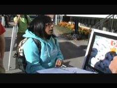 Apprehension of Tranquil Pro-Life Students @ Carleton University - http://www.christianworldviewvideos.com/apologetics/abortion/apprehension-of-tranquil-pro-life-students-carleton-university/