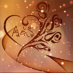 S Letter Images, Love Images With Name, Pakistan Bride, Stylish Alphabets, Good Night Friends, Aquarius And Libra, Cute Couple Wallpaper, Hijab Cartoon, Photo Collage Template