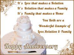 Anniversary Wedding Anniversary Quotes Wedding Anniversary Wishes Happy Anniversary Quotes