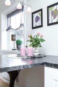 Breimoen - Enebolig med dobbel garasje på fin tomt | FINN.no Real Estate, Home, Real Estates, Ad Home, Homes, Haus, Houses