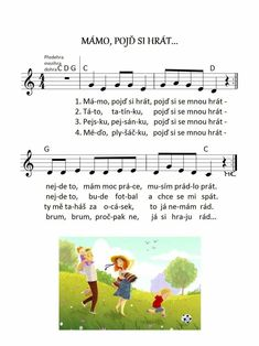 Pli, Kids Songs, Classroom, Words, School, Music, Sheet Music, Class Room, Children Songs